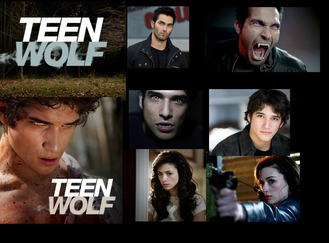 -teen-wolf--source