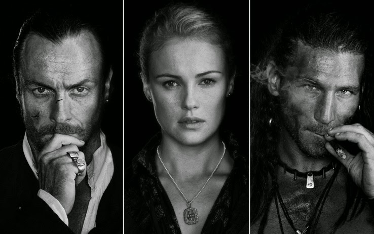 00_black_sails_personaggi
