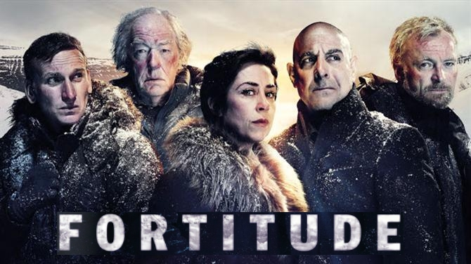 fortitude_