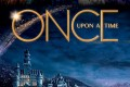 Once Upon A Time: dalle favole alla realtà