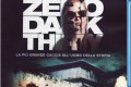 Zero Dark thirty Edizione Blu-ray