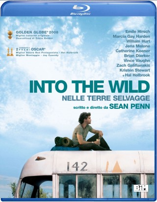 into-the-wild-blu-ray