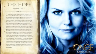once-once-upon-a-time-emma