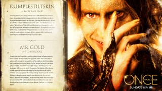 once-once-upon-a-time-mr gold