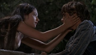 Romeo_and_Juliet_(1968_film)