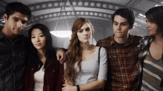 friendship-lydia-martin-scott-mccall-season-5-Favim.com-2995008