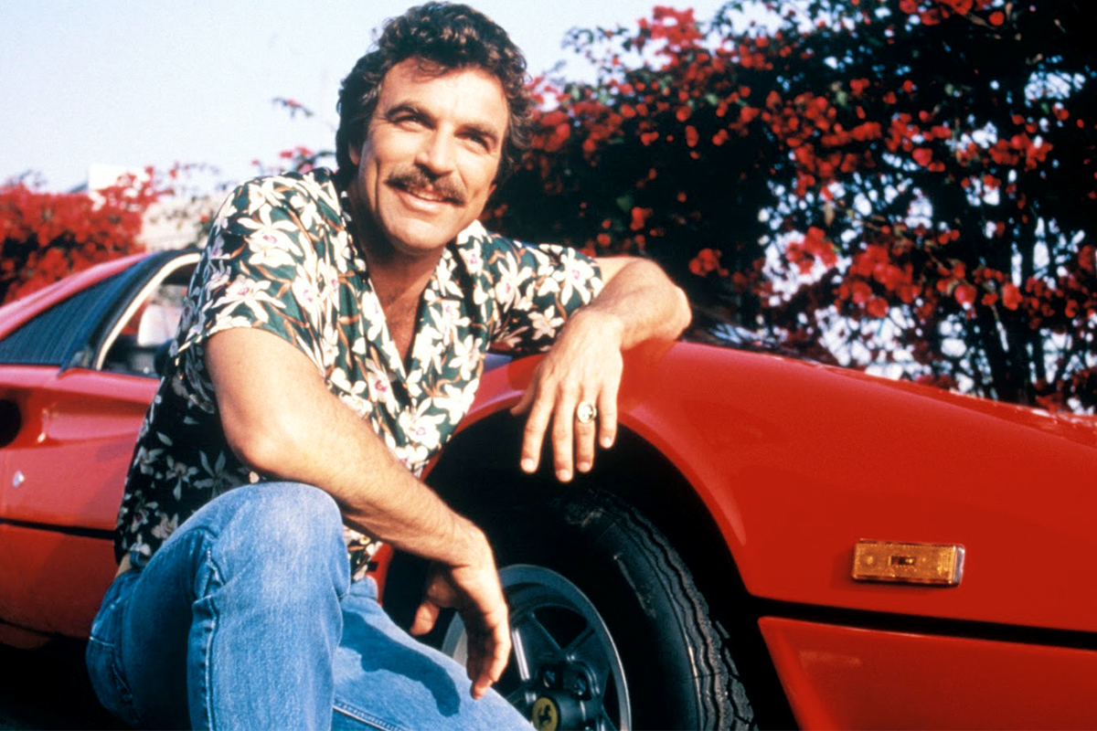 1474621242_magnum-pi-tom-selleck
