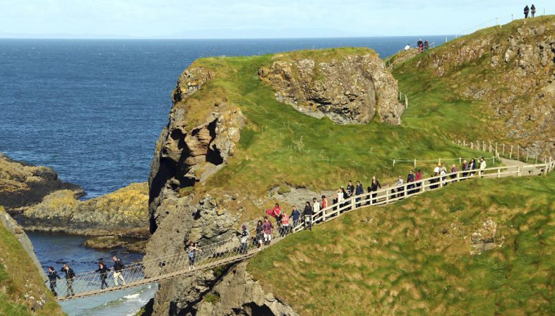 carrick-a-rede-thinkstock