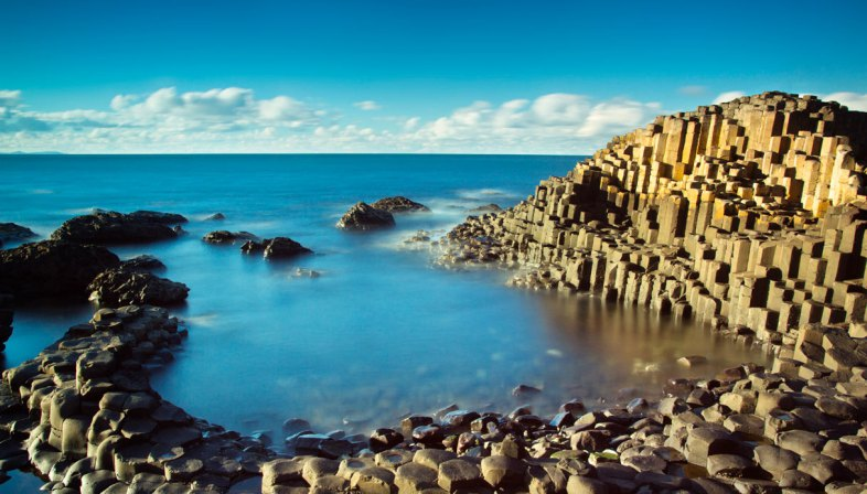 giants-causeway-thinkstock