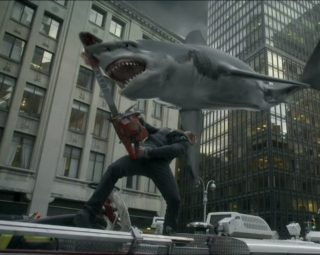 Sharknado-Untapped-Cities-Film-Locations-NYC-SYFY.mp4-VLC-media-player-7312014-30605-PM