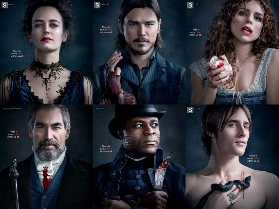 penny-dreadful-i-personaggi