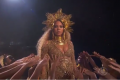 "Beyoncé reciterà nel film ""Il Re Leone"""