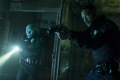 Bright, il nuovo trailer del film fantasy con Will Smith